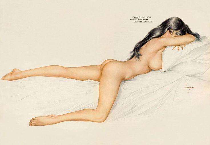 Halo naked female elite