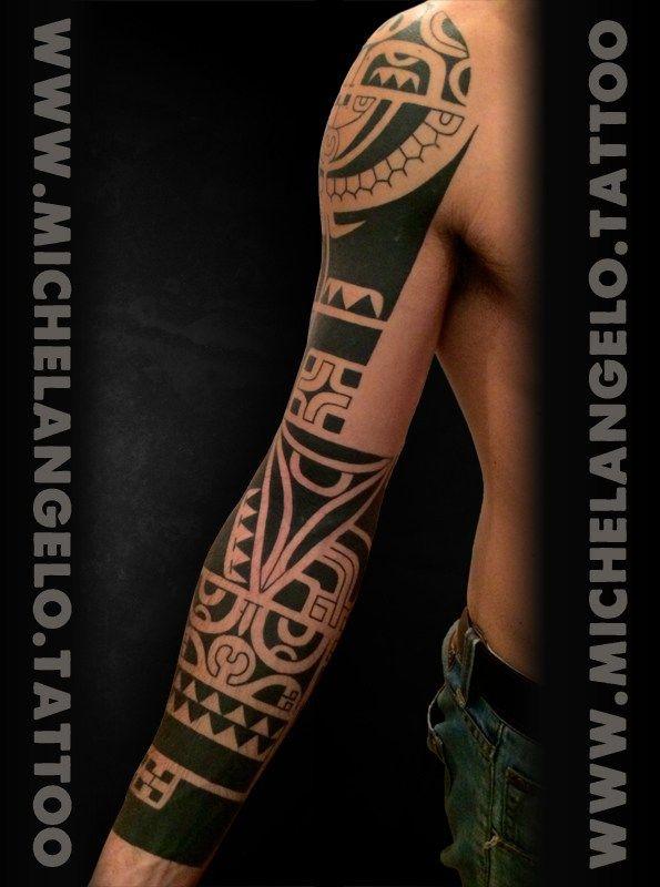 marquesan tattoo - Buscar con Google