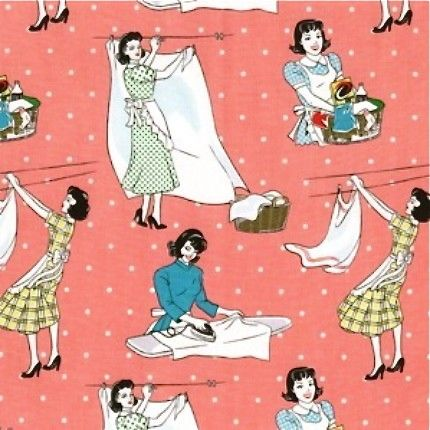 17 Best Images About Wash Day On Pinterest Clothes Line