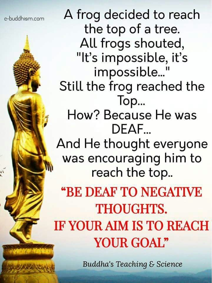 Pin By Yashica Singh On Life Changing Quotes Pinterest