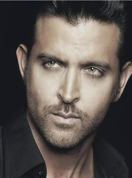 Hrithik Roshan... I'm just Going to leave this here