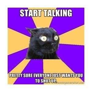a5ff68e976746242eed9584c307e440e anxiety cat meme anxiety girl 21 best anxiety cat (meme) images on pinterest anxiety cat meme