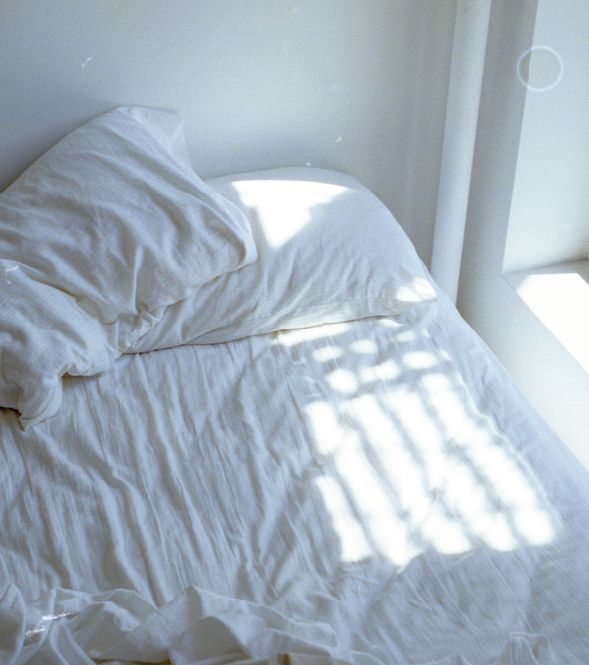 blue bed sheets tumblr. only plain white bed sheet can show how great the morning sunlight is blue sheets tumblr l