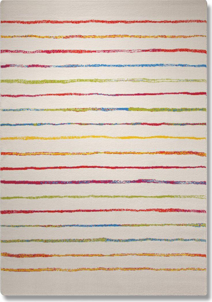 Kinderteppich esprit  18 besten Teppich fürs ältere Jungen Kinderzimmer Bilder auf ...