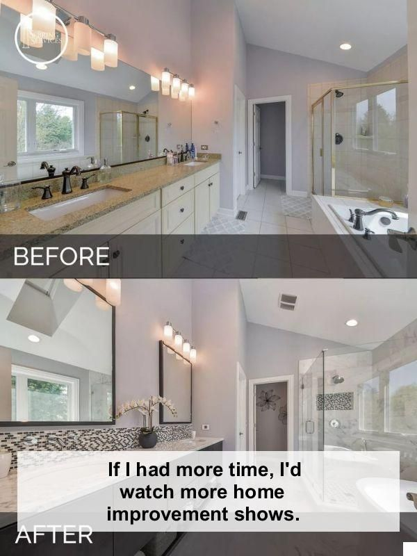 Here Are Easy Diy Remodeling Ideas On A Tight Budget In 2020 Home Remodeling Contractors Bathrooms Remodel Bathroom Renovations