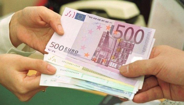 Prestiti per cattivi pagatori: come funzionano?