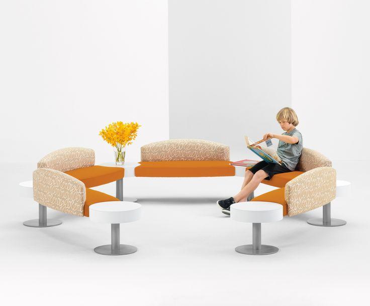 SYSTEMCENTER - KI MyWay furniture