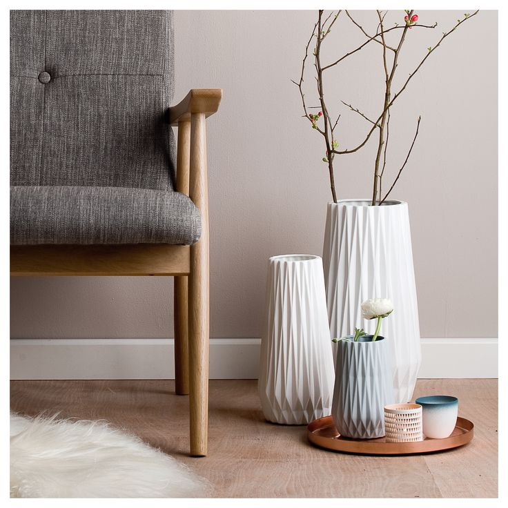 17 best images about cr ton maison nordic design by for Creton maison