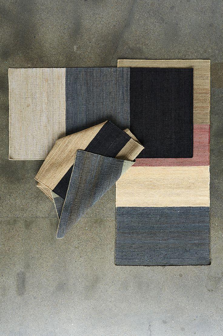 Color Block by Massimo Copenhagen