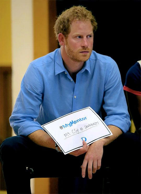 Exceptionnel 200 best Prince Harry 15 & 16 images on Pinterest | Prince harry  KA99