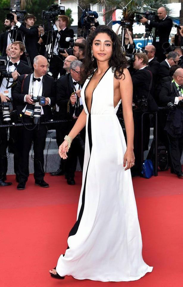 'Sicario' Premiere - The 68th Annual Cannes Film Festival