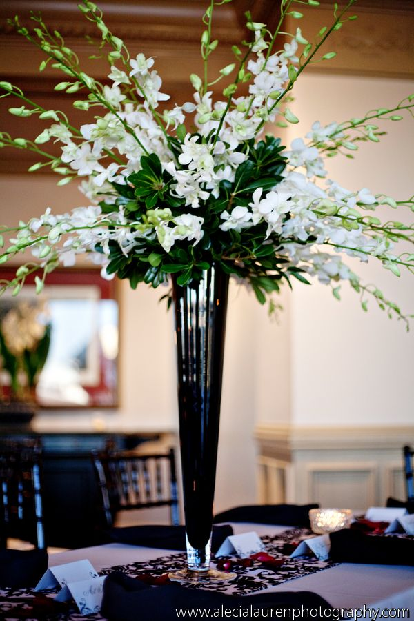 37 Best Images About Flowers For Tall Vases On Pinterest White Flowers Hydrangeas And Cancun