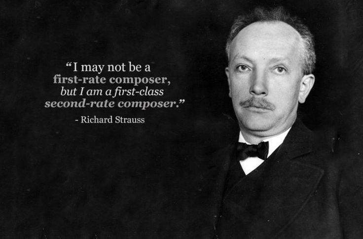 Classical Music Quotes on Pinterest | Music Quotes, Music and ...