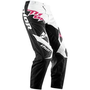 Thor Motocross Womens Phase Tilt Pants