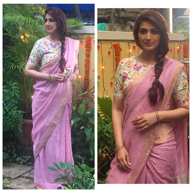 Sonali Bendre Behl on the sets of Dabur Print & Tvc shoot, August'16