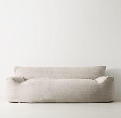 25 best ideas about lounge sofa on pinterest lounge. Black Bedroom Furniture Sets. Home Design Ideas