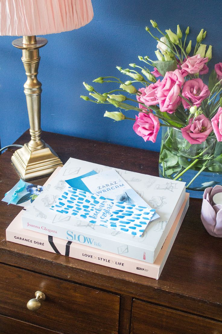 Wakacyjne zakładki do książek, wydrukujcie je, wytnijcie i cieszcie się nimi, uczestnicząc w podróży przez ulubione lektury!