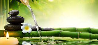 Συνταγές Ομορφιάς και Υγείας: 12 συμβουλές του Φενγκ Σούι για να προσελκύσετε τύχη και χρήματα