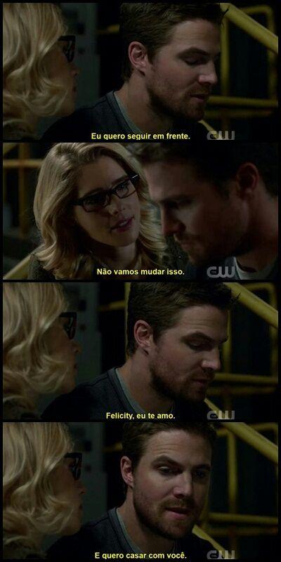 Oliver mais sentimental é um sonho