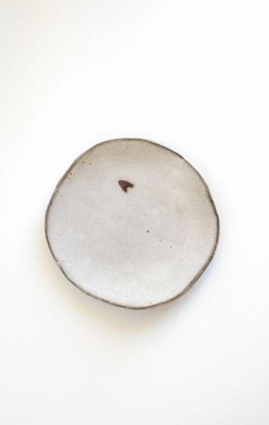 Akiko Graham    putting ancient symbols on permanent objects