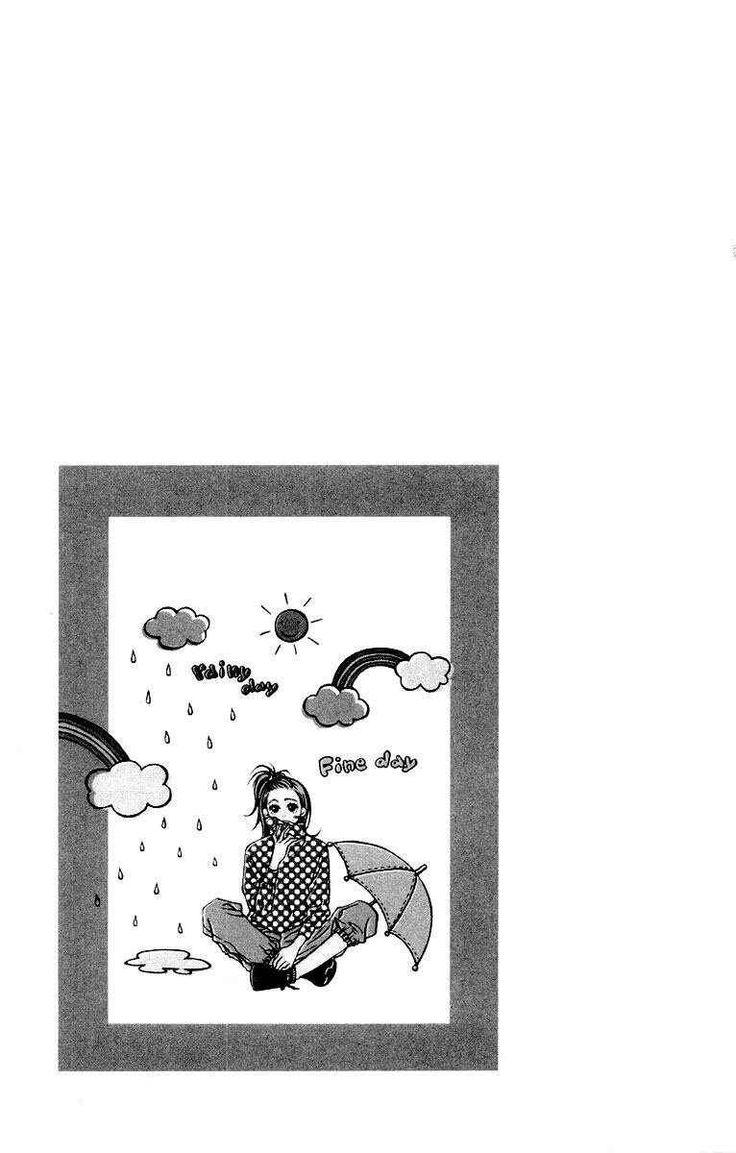 Lovely Complex 7 página 1 - Leer Manga en Español gratis en NineManga.com