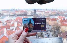 PRAGA Mini Guida, tutto ciò che ti serve per visitare la città: dove dormire a Praga, cambio moneta Euro, come raggiungere centro, Prague Card, cosa fare e vedere, preventivo volo+hotel ...