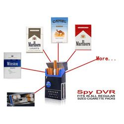 Best Dealer Electronic Cigarette in India    Best Price Shop Electronic Cigarette in Delhi India Buy Online E Cigarette, Smoke free Electronic Cigarette from Electronic Cigarette Dealers Store in Delhi. Get More Detail>> http://www.ecdelhi.com