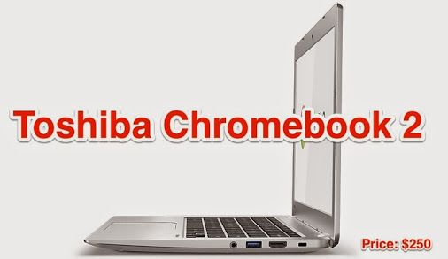 how to get itunes on a google chromebook