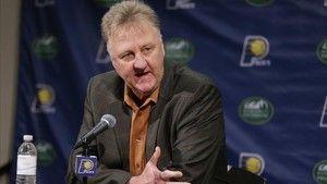 Larry Bird dejará la presidencia de los Indiana Pacers http://www.sport.es/es/noticias/nba/larry-bird-dejara-presidencia-los-indiana-pacers-6004972?utm_source=rss-noticias&utm_medium=feed&utm_campaign=nba