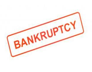 If you're facing loans and you owe a lot of people a lot of money and they're filing a lawsuit against you. File the petition on the bankruptcy court, which is the Federal court because they have exclusive jurisdiction over all bankruptcy cases.