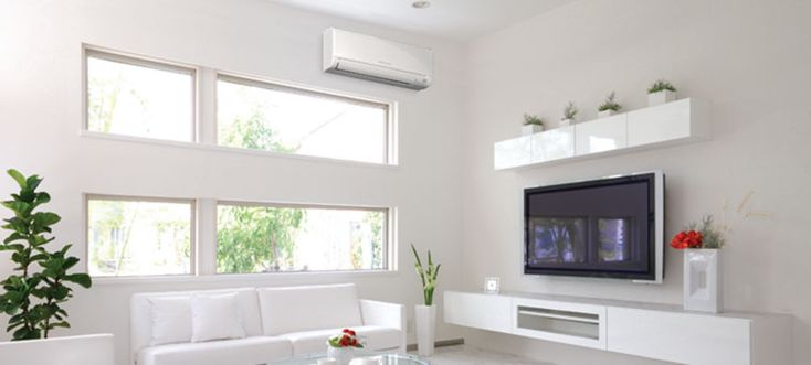 Endeavour Air Conditioning is committed to providing quality products with a high level of service to our client's satisfaction.