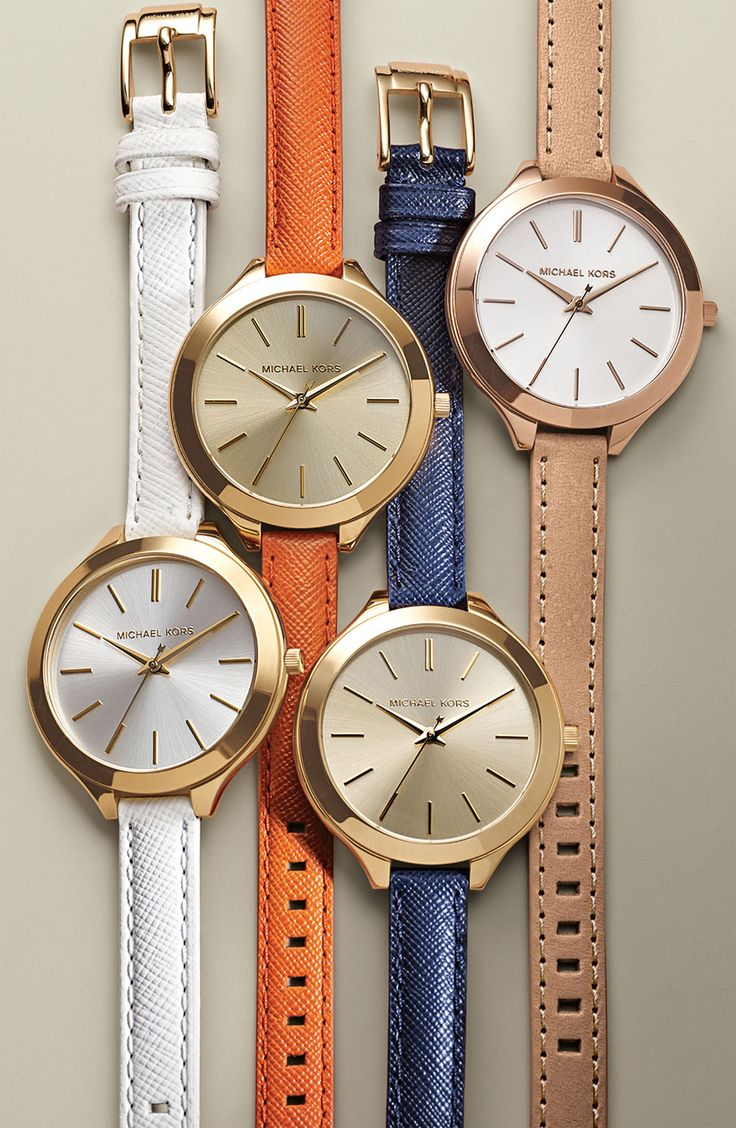 Fossil - The Official Site for Fossil Watches, Handbags ...