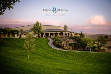 37 best Tri-Cities Weddings images on Pinterest | Benton county ...