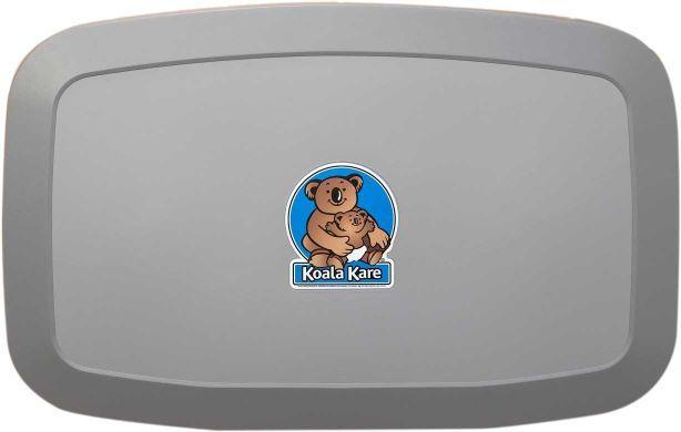 KB200-01 Koala Kare Bobrick Baby Change Table