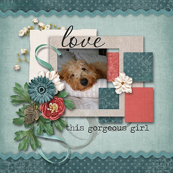 Credit: But First Coffee by Alexis Design Studio at ScrapbookGraphics