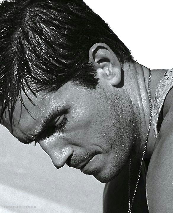 Jim Caviezel Source:eyesofwitt.tumblr