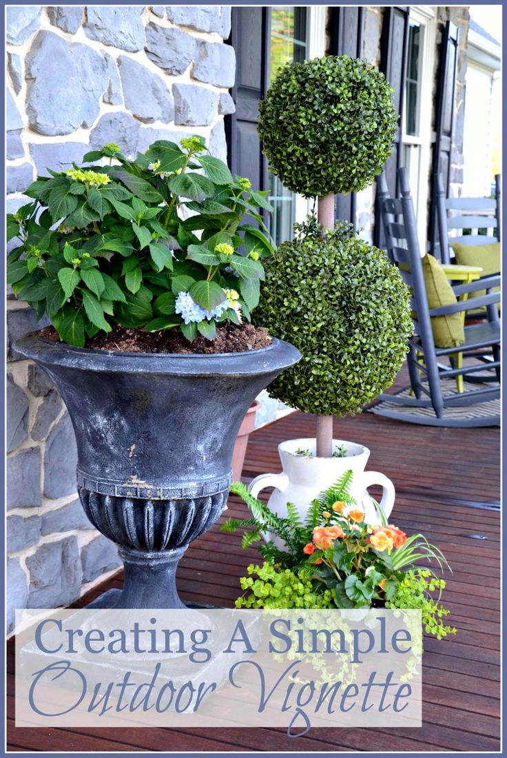1000  images about beautiful bountiful balconies on pinterest ...