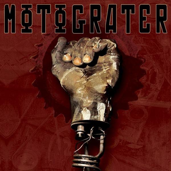 fear debut albums and heavy rock MÊs do rock 3 camisetas  forbidden, vio-lence, sacred reich, laaz rockit, faith or fear  com um dos melhores, senão melhor debut álbum.