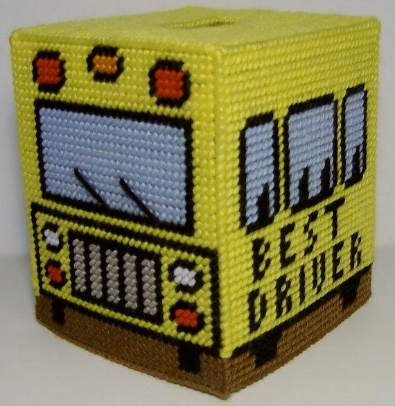 26 best images about School Bus Stuff