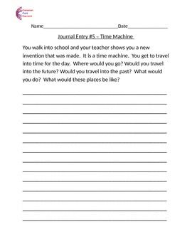 27 best 6th Grade Common Core Worksheets images on ...