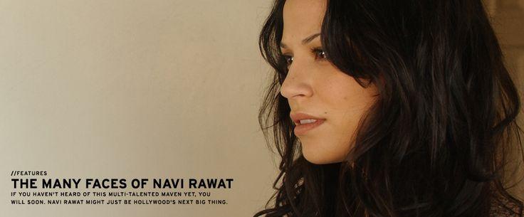 navi-rawat-head.jpg;  1000 x 415 (@100%)