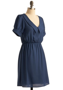 perfect neckline: Perfect Neckline, Sew, Time, Shops, Dresses