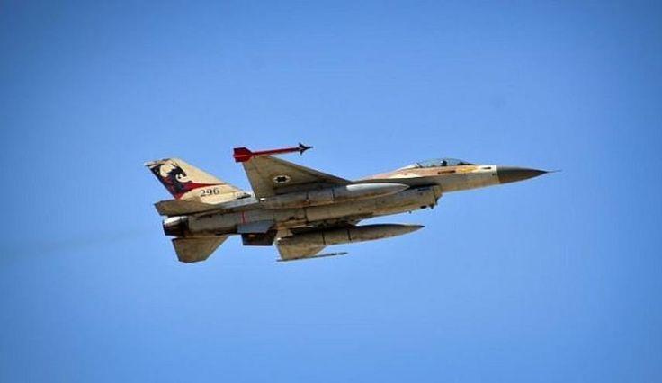 شبکه الکوثر حمله جنگنده های رژیم متجاوز صهیونیستی به جنوب غزه: غزه- الکوثر: جنگنده های رژیم صهیونیستی بامداد سه شنبه سه راکت به یک پایگاه…
