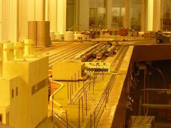 book your tickets online for san diego model railroad museum san diego see 360