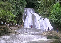 Makassar Amazing Tour Packages, south sulawesi, indonesia