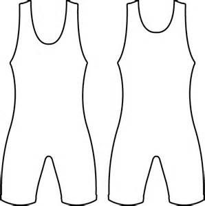 Wrestling Singlets - Yahoo Image Search Results