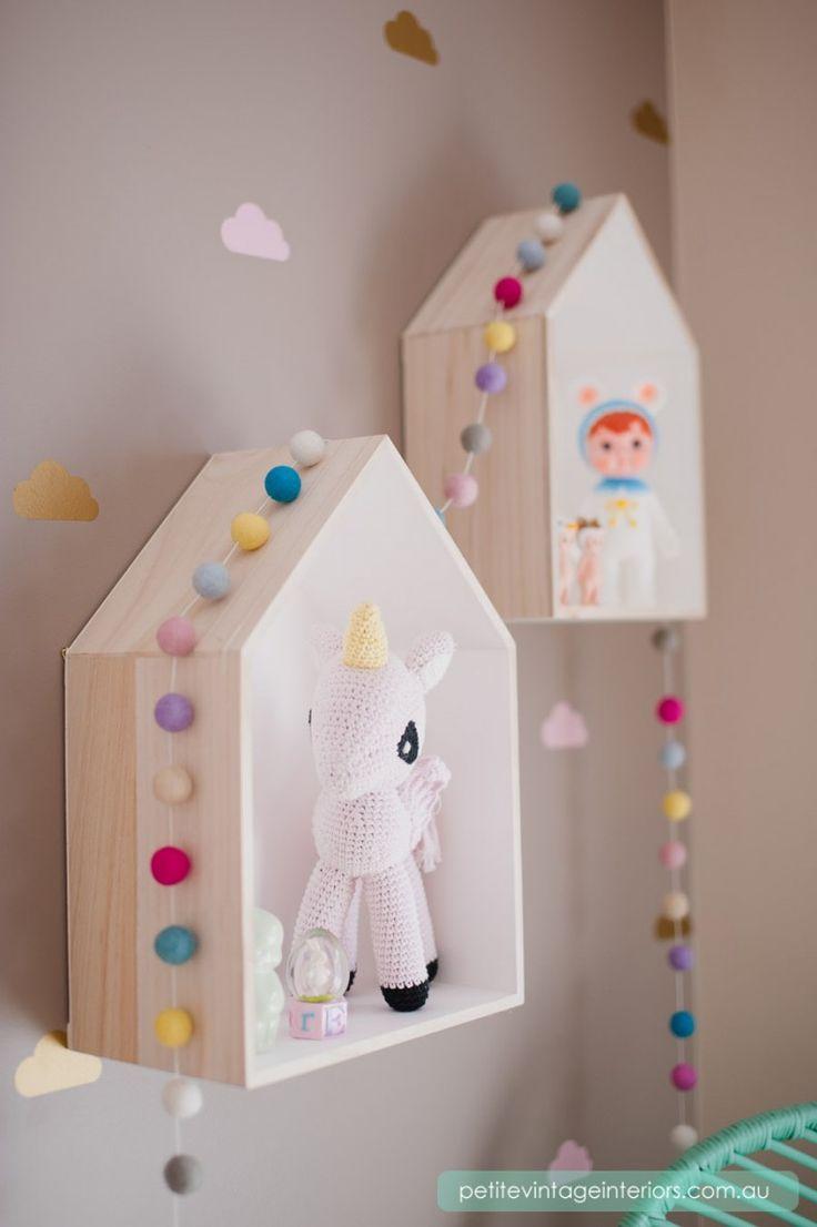 1000+ images about Babykamer/ Handige dingetjes on Pinterest ...