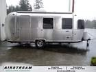 Check out this 2012 Airstream Sport listing in Covington, WA 98042 on RVTrader.com. This  listing was last updated on 28-Jun-2012. It and is for sale at $46109.