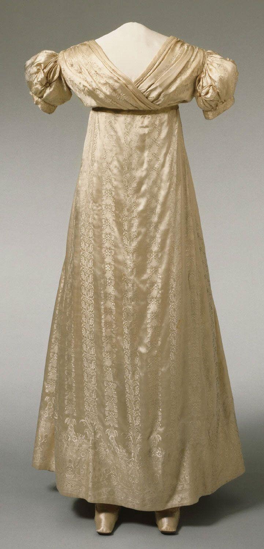 1000  ideas about Women&-39-s Wedding Dresses on Pinterest - Bridal ...