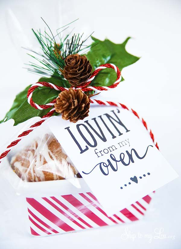 394 best Skip to my Lou Free printables images on Pinterest